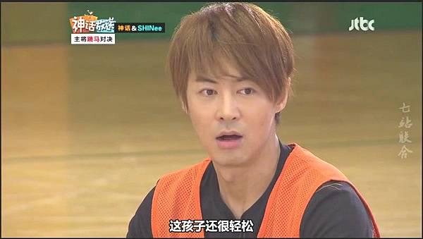 shinhwa show12.mp4_20120604_152834