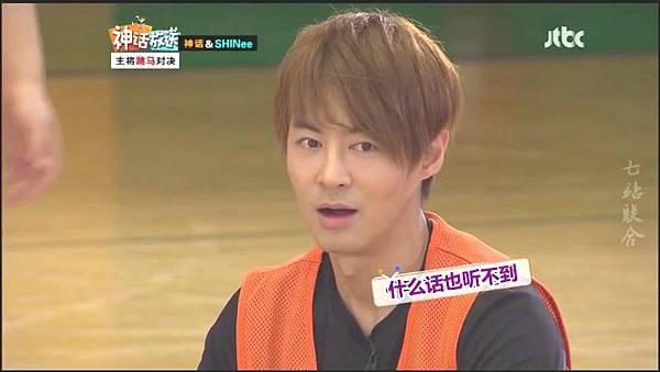 shinhwa show12.mp4_20120604_152854