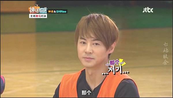 shinhwa show12.mp4_20120604_152915