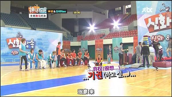 shinhwa show12.mp4_20120604_152921