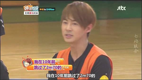 shinhwa show12.mp4_20120604_153104