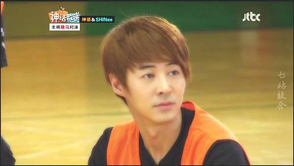 shinhwa show12.mp4_20120604_153148