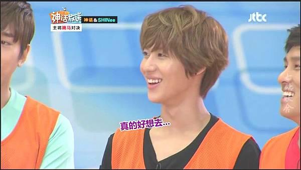 shinhwa show12.mp4_20120604_153259