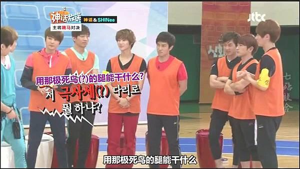 shinhwa show12.mp4_20120604_153320