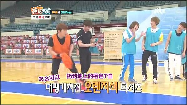 shinhwa show12.mp4_20120604_153436