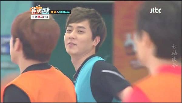 shinhwa show12.mp4_20120604_153545