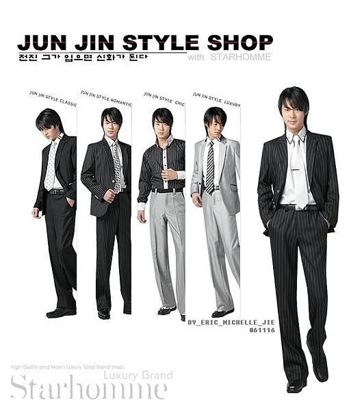 jinstyle01