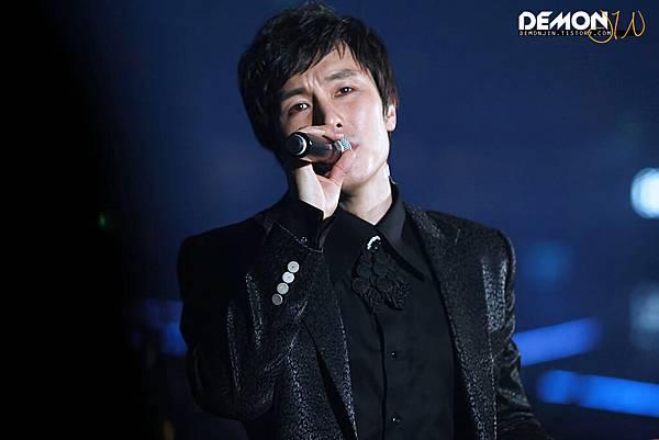 Demon jin (29)