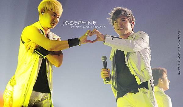 Josephine (2)