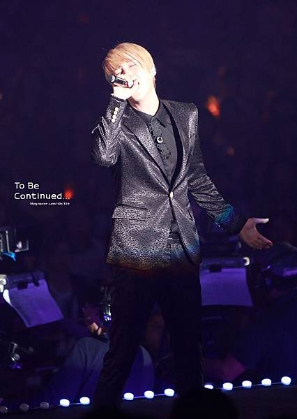 ToBeContinued (8)