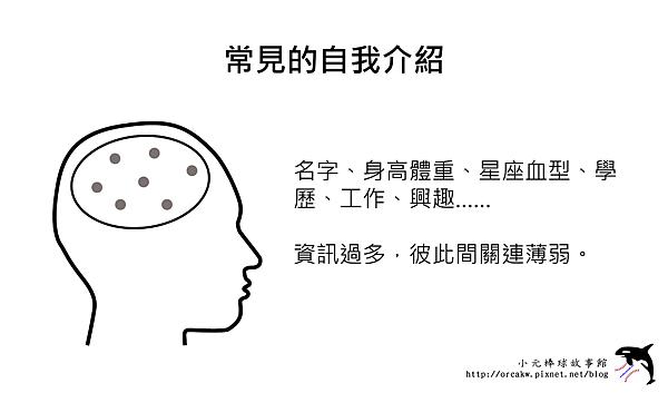 「主題式」自我介紹:說你自己的故事-1.png