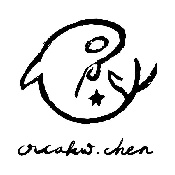 orcakw.chen_2017logo_black_whitebg.png