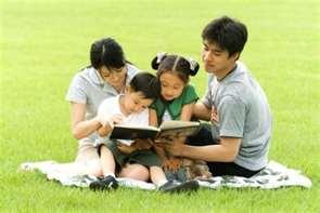 青春期是孩子留給父母的最後機會.jpg