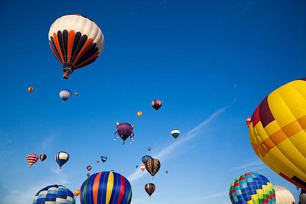 Hot_Air_Balloons_1.jpg