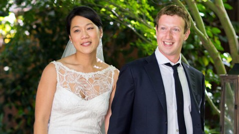 ap_facebook_mark_zuckerberg_pricsella_chan_married_ll_120519_wblog