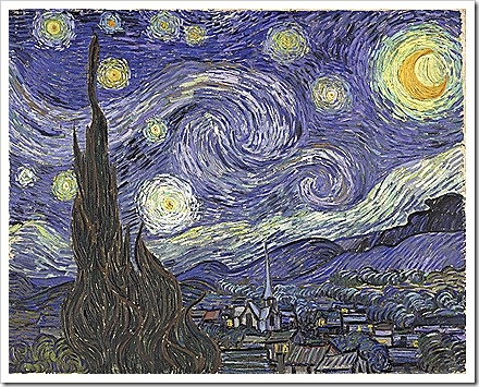 VanGogh-starry_night[15]