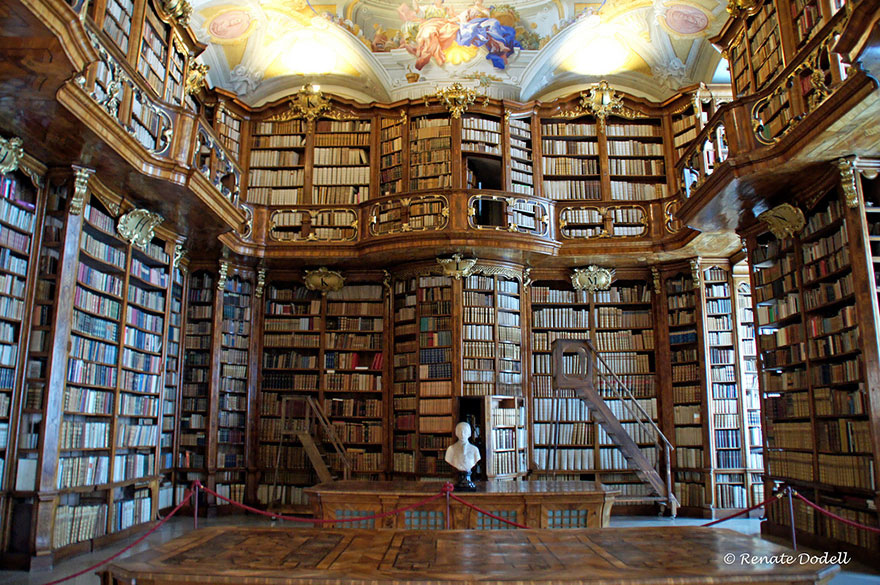 amazing-libraries-2-1__880