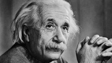 Albert-Einstein_0