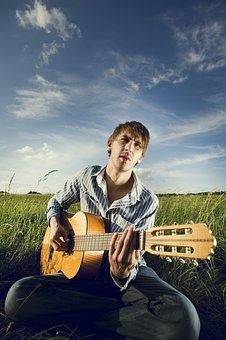 guitar-2124955__340