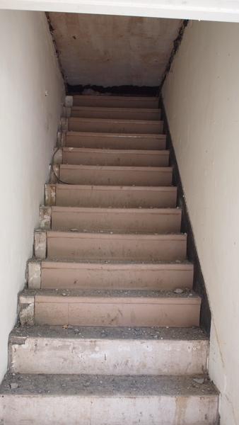 通往天國的樓梯