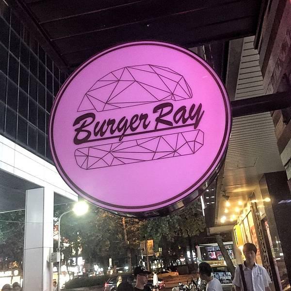 Burger Ray_154