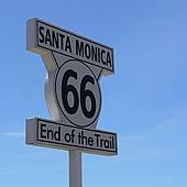 330px-Koniec_Route_66_w_Santa_Monica.JPG