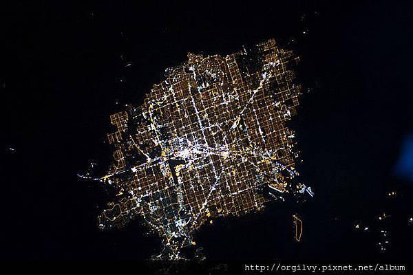 640px-Las_Vegas_at_Night.jpg
