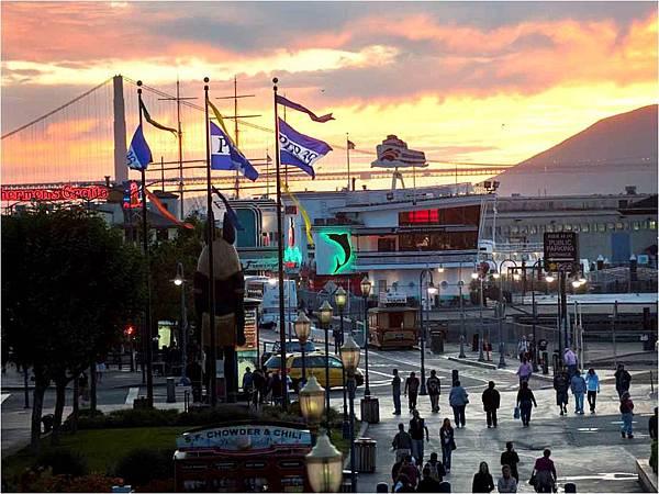 旧金山渔人码头2.jpg