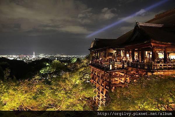 京都清水寺02_25度C.jpg