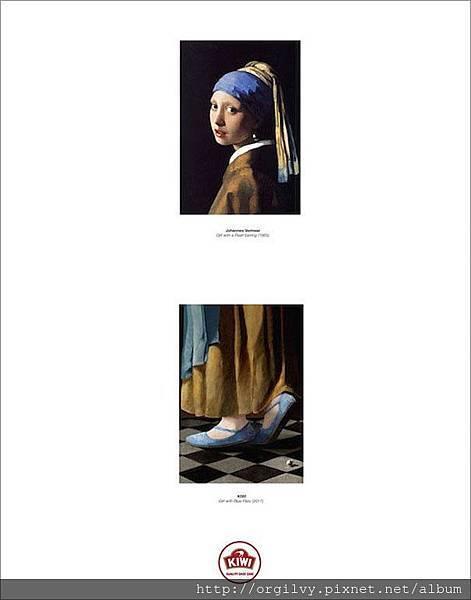 穿鞋 戴珍珠的女孩.jpg