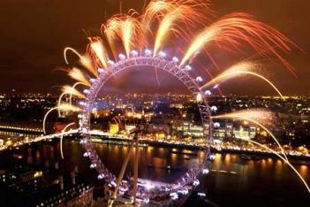 London Eye.jpg
