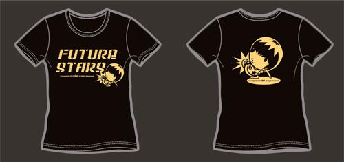 未來之星T-shirt(宣傳稿)1.jpg