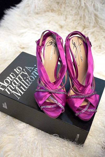 鞋款照片-2.JPG