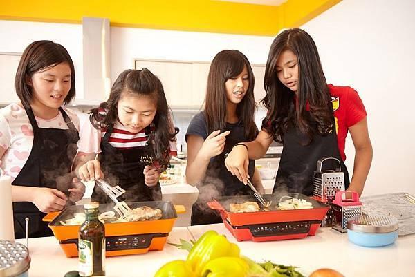 Mini Cook  (3).jpg