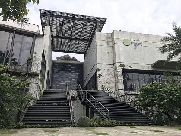 歐萊德綠建築總部.jpg