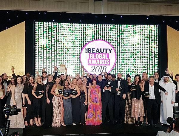 英國全球美妝大獎,歐萊德自數百品牌中,脫穎而出.jpg