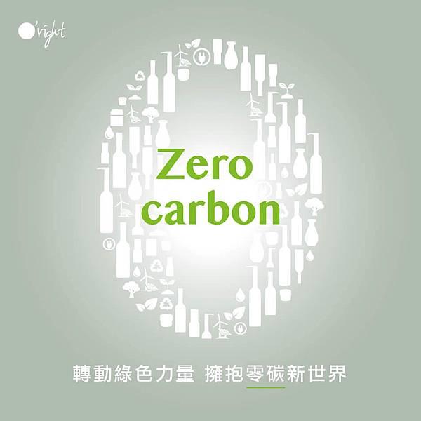 減碳成效圖首頁-800.jpg