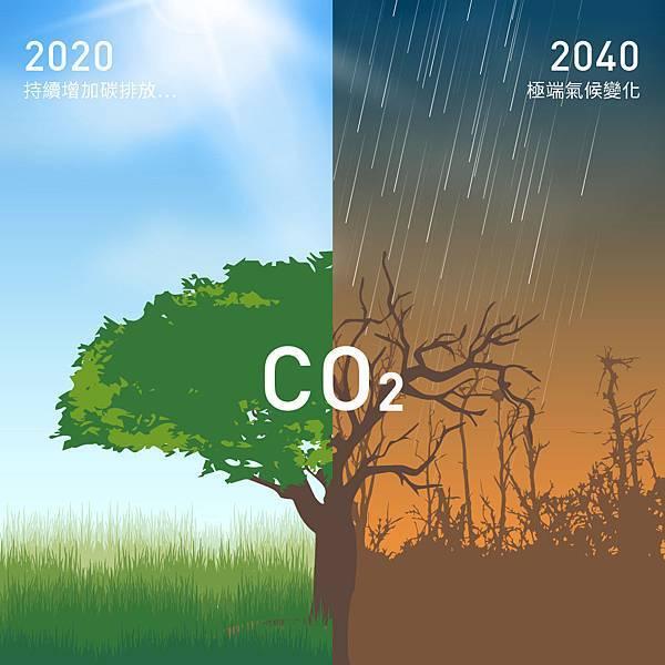 減碳素材-04.jpg