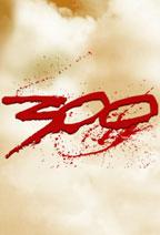 300 Title