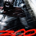 300 Poster(1)