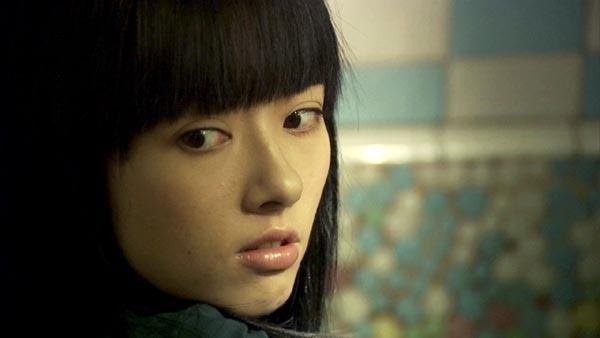 《沈睡的青春》郭碧婷(1)