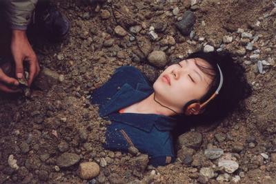 《援交天使》劇照(2)