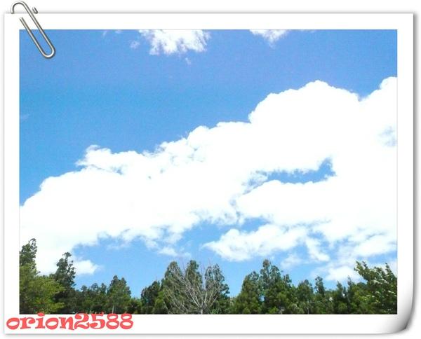 清淨天空1.jpg