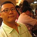 20060908鍋爸 007.jp