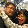 香港 092.jpg