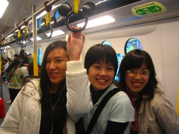 香港 088.jpg
