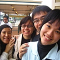 香港 099.jpg
