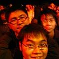 香港 145.jpg