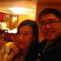 趙小絜和我