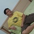 汐止小豬家 025.jpg